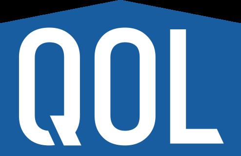 オール電化 リフォーム 佐賀|株式会社QOL
